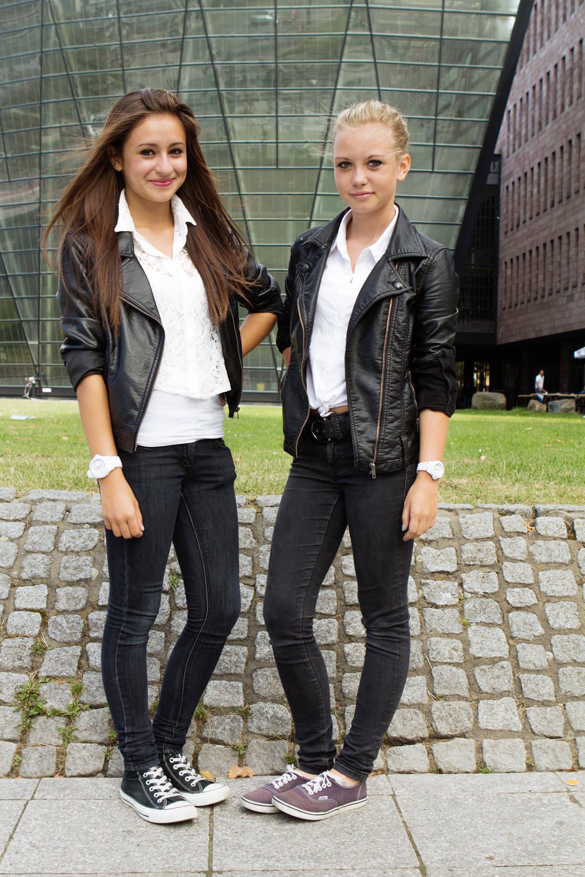 Nevin_Aladag_2012_Best-Friends-Dortmund_01.jpg#asset:733