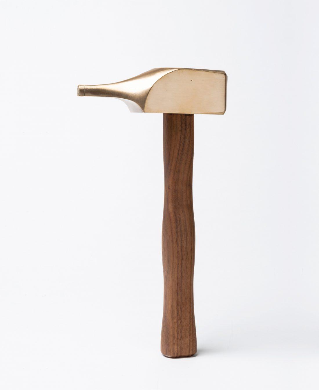 Stiletto Hammer