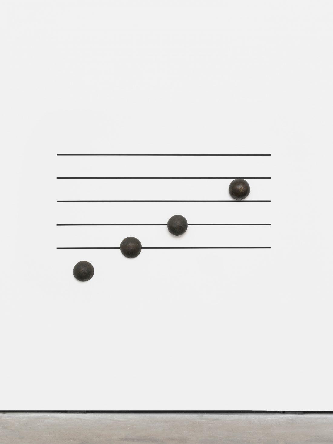 Tusch [Fanfare]