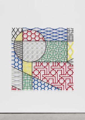 Pattern Kinship [Musterverwandtschaft]