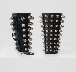 Body Instruments