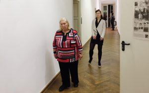 Move (Berlin)