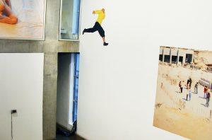 Springer [Jumper]